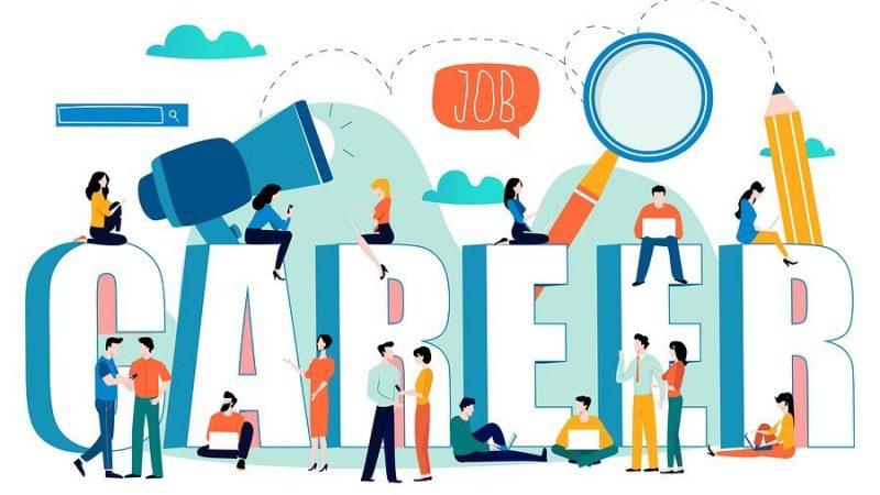UniNorte Careers: feel more prepared for your professional future!