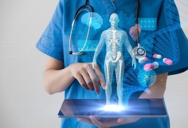 Стартапы в медицине: семь трендов, которые изменят вашу жизнь | Executive.ru