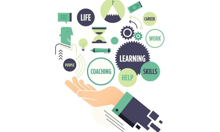 Discover the 10 most sought after professional skills and develop